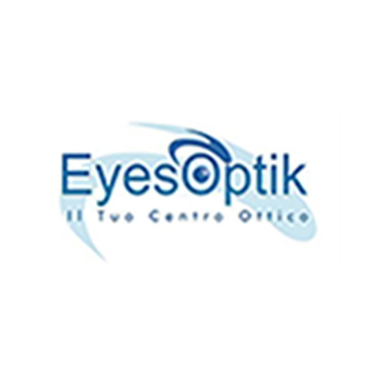 Centro Ottico Eyes Optik